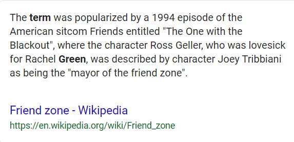 This image has an empty alt attribute; its file name is friendzone.png